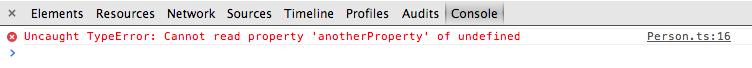 typescript-file-error